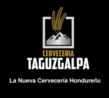 Cervecería Taguzgalpa